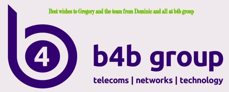 B4B Group Services Logo White Background (R) (RGB) copy-text