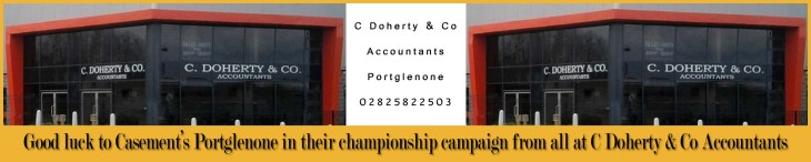 C Doherty ad 1 copy-Good Luck