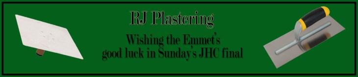 RJ Plastering copy