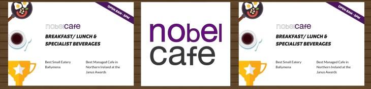 Nobel copy 3