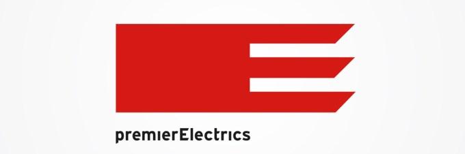 Premier-Electrics