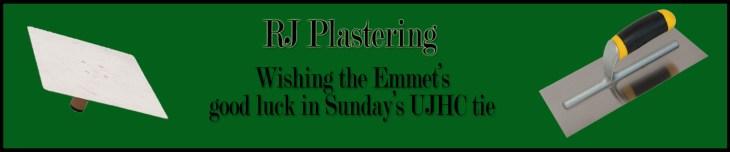 RJ Plastering copy-na magha
