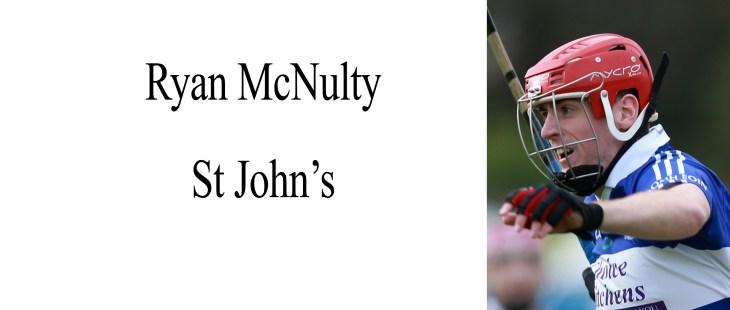 Ryan McNulty copy