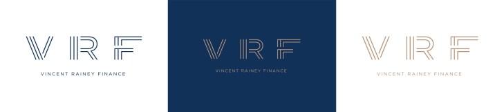 Vincent-logo-3.jpg?fit=730%2C163&ssl=1
