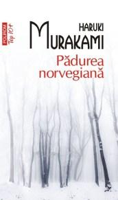 padurea-norvegiana-top-10_1_fullsize