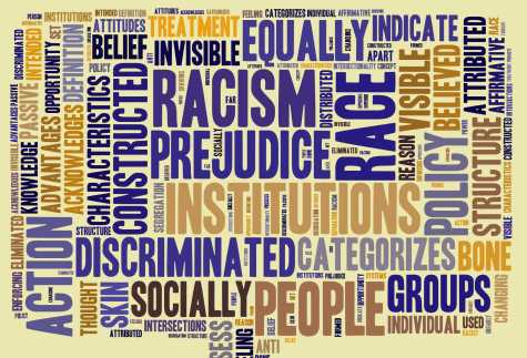 Continuing the Conversation on Race