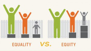 Equity-vs-Equality-300x168