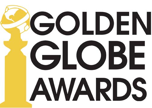 Presented by the Hollywood Foreign Press Association, the 75th Golden Globe Awards took place on Jan. 7 at the Beverly Hilton in Calif.