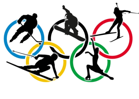 Which Winter Olympic sport should you play?
