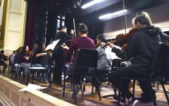 New conductor pushes students to develop skill-set