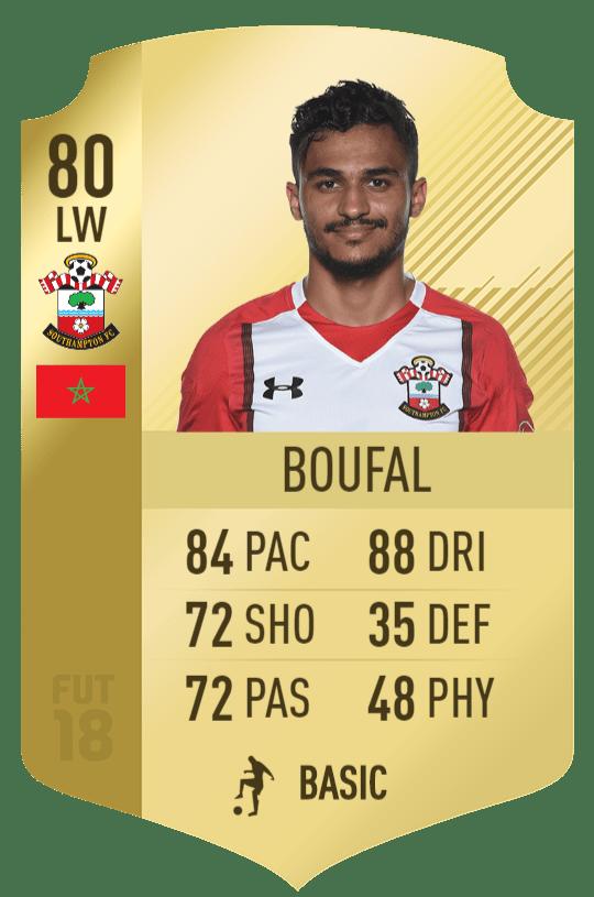 Boufal (1)