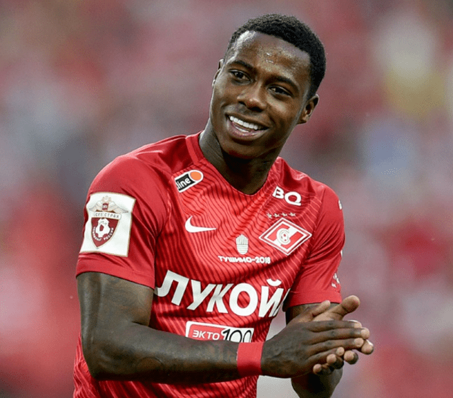 promes2.png