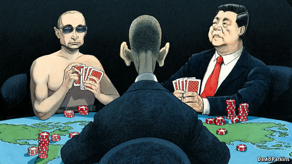 D:\My Documents Jeff\44 Days\Marketing & publicity\!Photos used\Xi Putin Obama playing poker economist.com.jpg