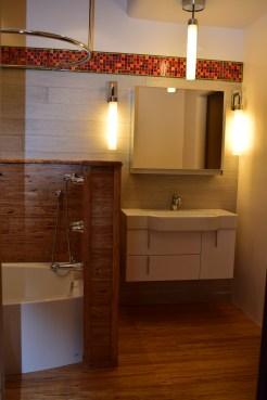 Gottlieb Bathroom