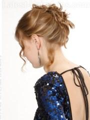basic hair styles