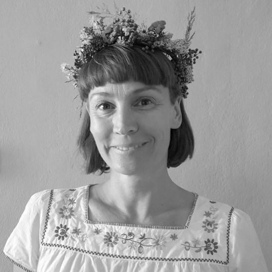 AlexandraAchenbach_Portrait