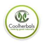 Cool Herbal Ltd