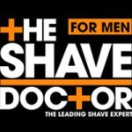 Mens Groom Ltd / Shave Doctor