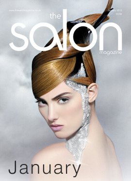 salon_jan_2013