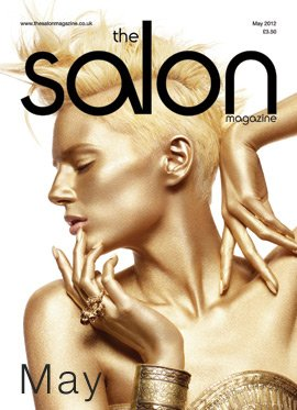 salon_may_2012