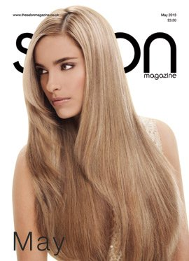 salon_may_2013
