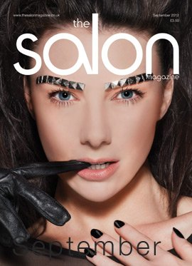 salon_september_2012