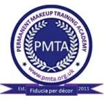 The Permanent Makeup Training Academy Ltd