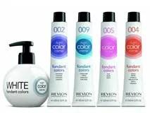 NEW PRODUCT: Revlon Professional Nutri Color Crème Fondant   The ...