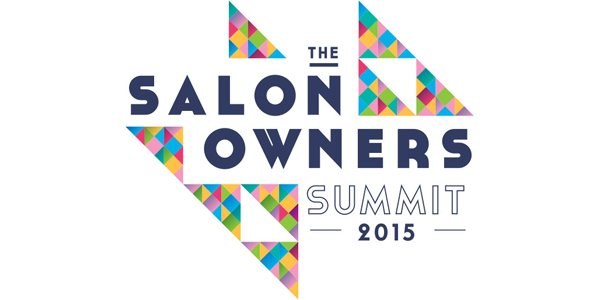 salon owners summit