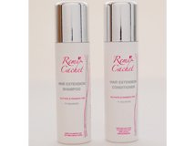 remi cachet aftercare