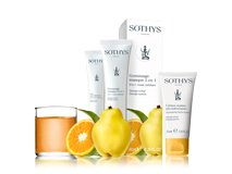sothys seasonal treatment