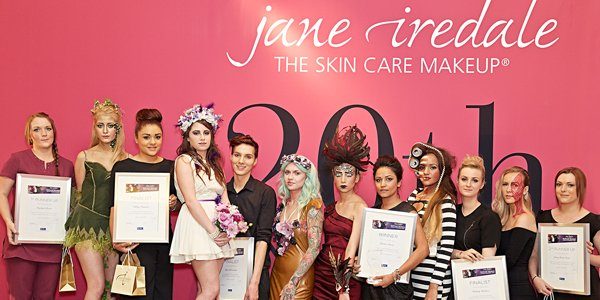 jane iredale main