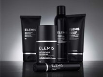 Elemis men anti-fatigue
