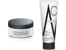 MoroccanTan Retail Products