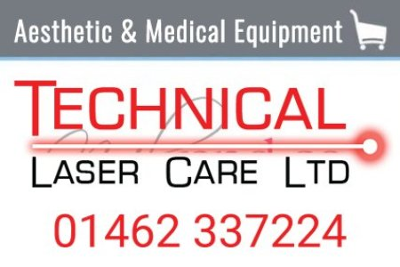 Aesthetic & Medical Equipment