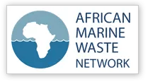 The African Marine Waste Network