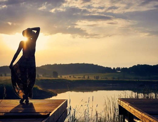 Top 10 Best Spiritual Retreats in South Africa