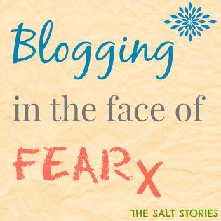 blog-fear_2