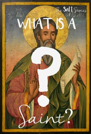 what-is-saint