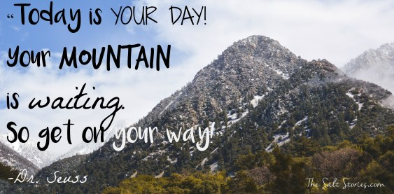 mountains2-suess