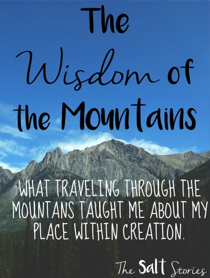 mountains6-wisdom