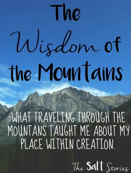 mountains6-wisdom
