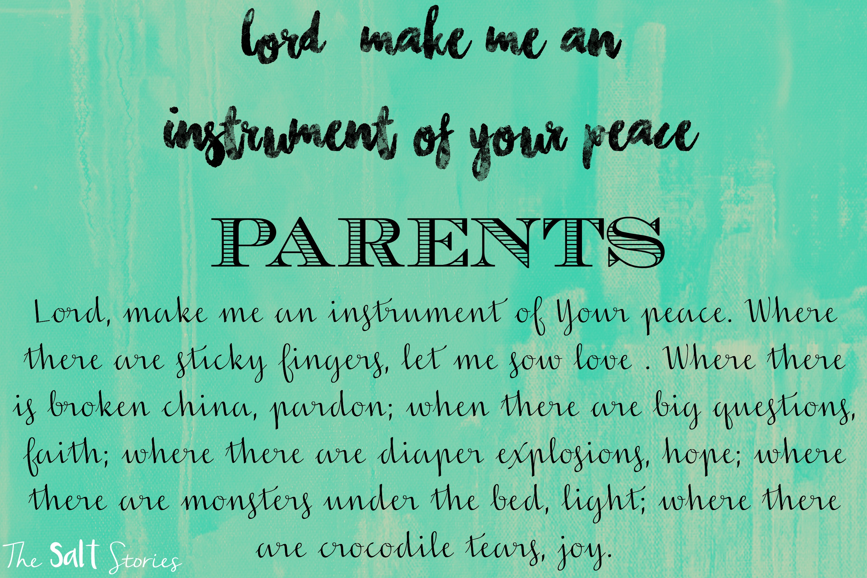 instrument-parent