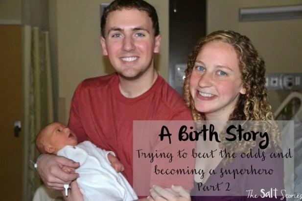 birth-story_2