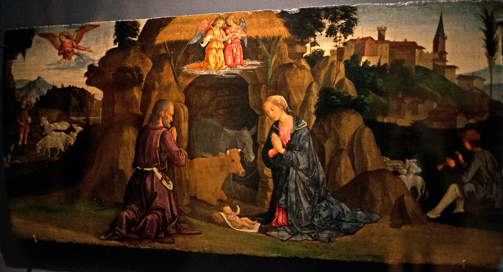 nativityRomano.smal