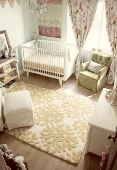 calm-nursery