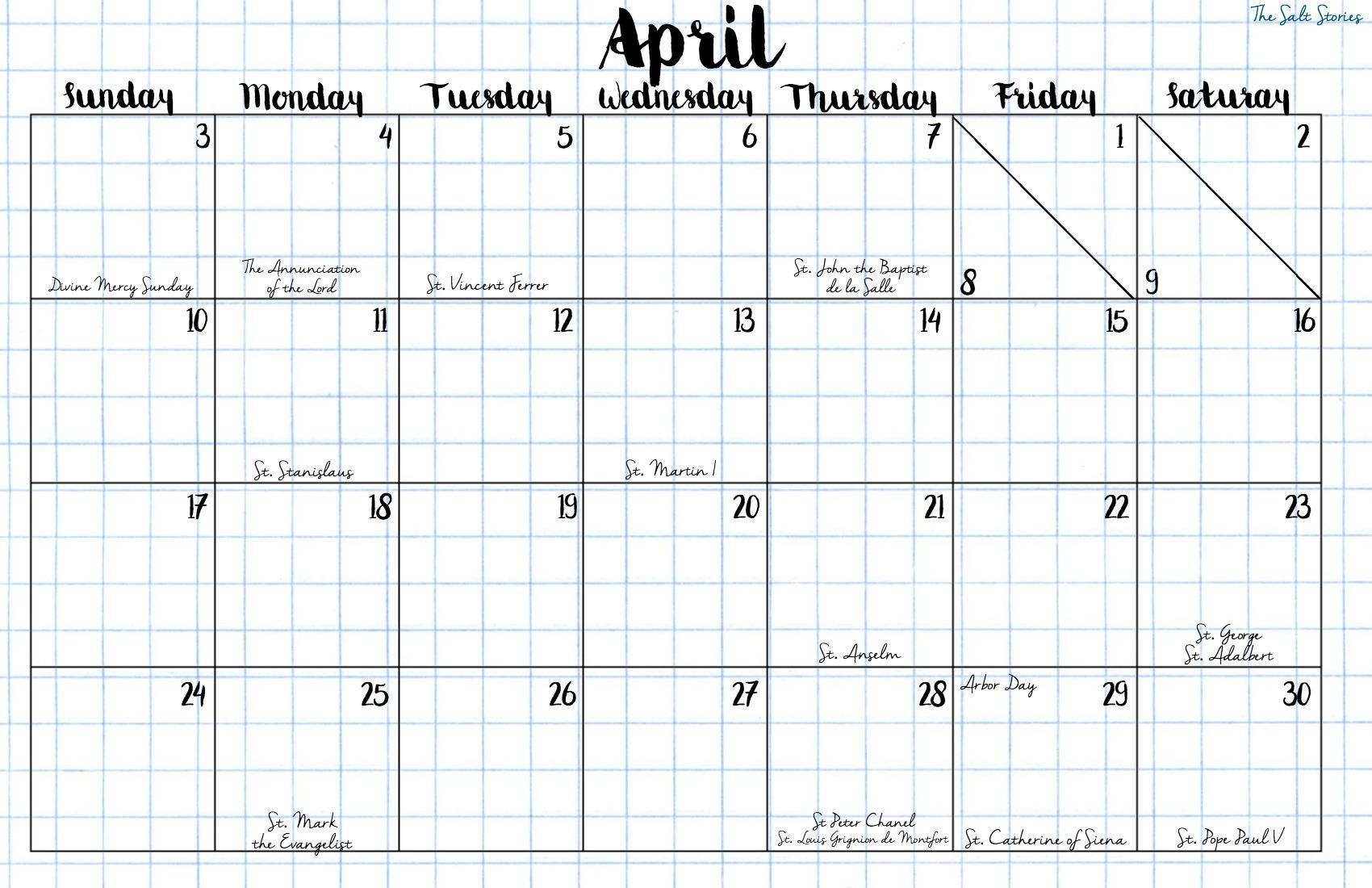 april-calendar copy
