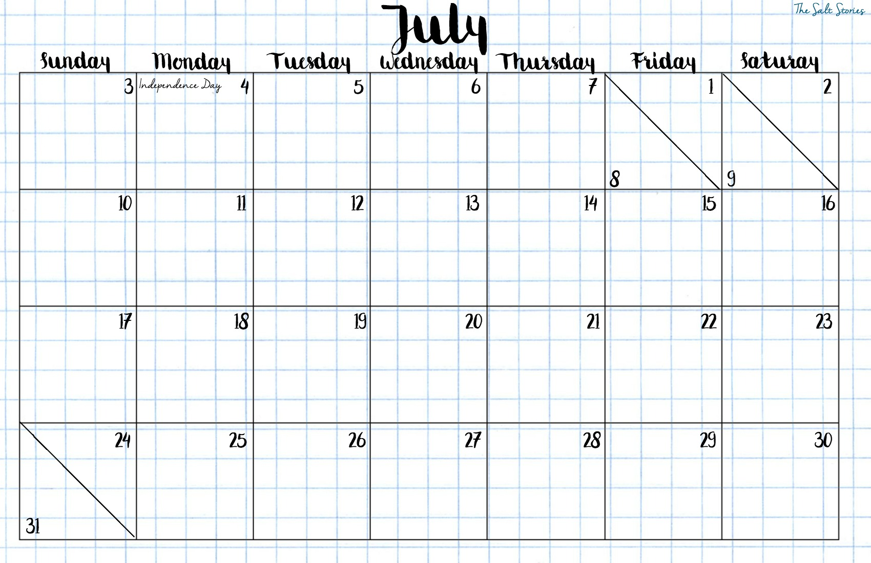 july-calendar-no-saints