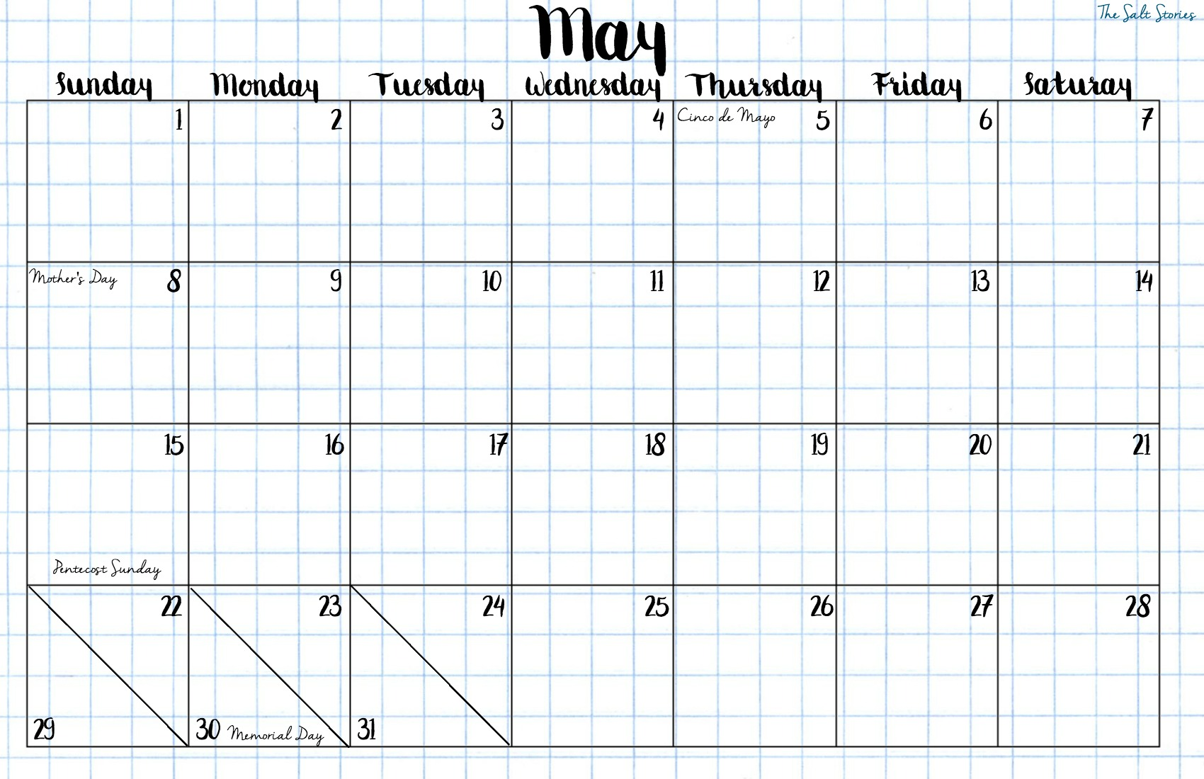 may-calendar-no-saints