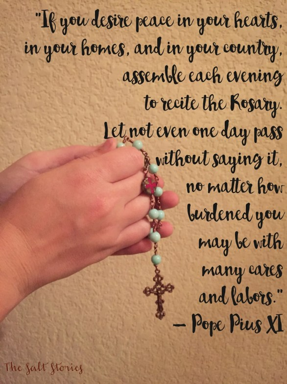 rosary-quote